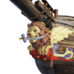 Revered Figurehead of Courage.png
