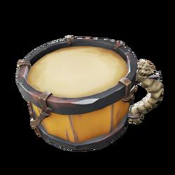 Scurvy Bilge Rat Drum.png