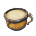 Scurvy Bilge Rat Drum.png