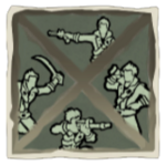 Varied Cutlass Pose Emote inv.png