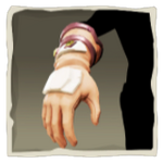 Aristocrat Gloves inv.png