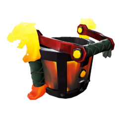Bucket of the Ashen Dragon.png