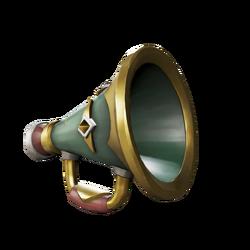 Mercenary Speaking Trumpet.png
