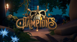 Sea of Champions Logo.png