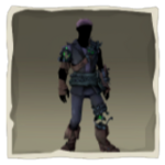 Soulflame First Crewmate Costume inv.png