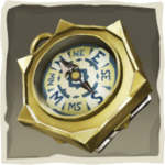 Grand Admiral Compass inv.png