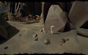 IOnEI-Falcon.png