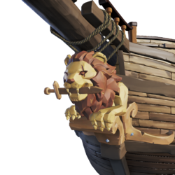 Lowly Figurehead of Courage.png