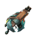 Ocean Crawler Hurdy-Gurdy.png