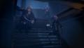SOT E3 2016 Trailer 2.png