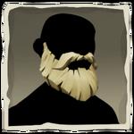 Sea Dog Beard inv.png