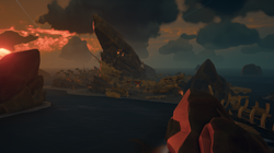 ShipwreckBay 1.png