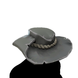Slouch Hat.png