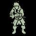Sword Smithing Emote.png