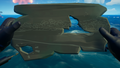 TT3 P Shark Bait Cove1.png