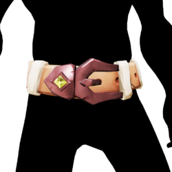 Aristocrat Belt.png