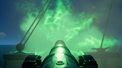 Athena Cannon Flare 1.png