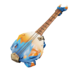 Azure Ocean Crawler Banjo.png