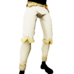 Cultured Aristocrat Trousers.png