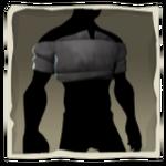 Dauntless Cropped Shirt inv.png