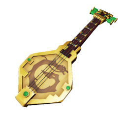 Eastern Winds Jade Banjo.png