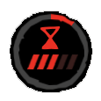 Emissary Grade Icon New.png