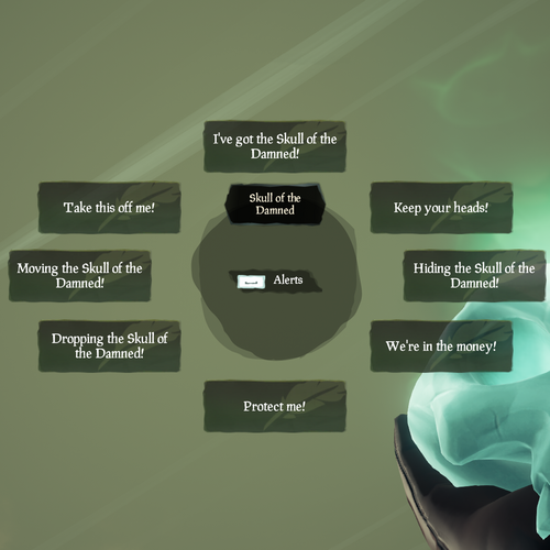Skull of the Damned Wheel.png