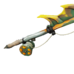Venomous Kraken Fishing Rod.png