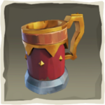 Ceremonial Admiral Tankard inv.png