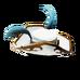 Gilded Phoenix Hat.png