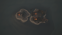 Glowstone Cay Overhead.png