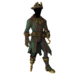 Gold Hoarders Costume.png