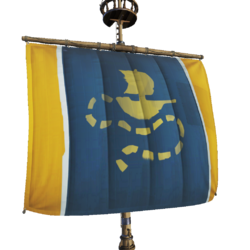 Merchant Alliance Inaugural Commander Sails.png