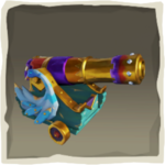 Paradise Garden Cannons inv.png