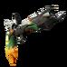 Venomous Kraken Flintlock Pistol.png