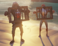 Chicken Cages carried.png