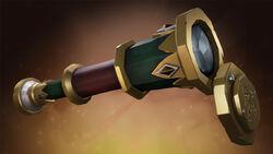 Mercenary Spyglass promo.jpg