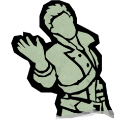Mocking Wave Emote.png