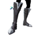 Nightshine Parrot Boots.png