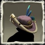 Parrot Hat inv.png