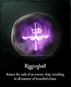 Riggingball.png