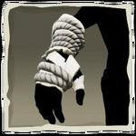 Rotten Bilge Rat Gloves inv.png