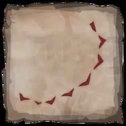 Shark Bitemark Scars.png