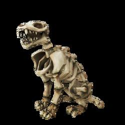 Skeleton Alsatian.png