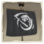 The Inevitable Reaper Sails inv.png