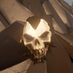 Ancient Skull.png