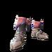 Deep Ocean Crawler Boots.png