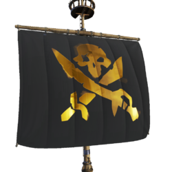 Golden Skull Sails.png