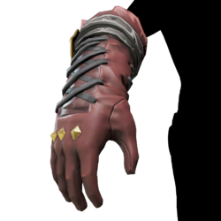 Mercenary Gloves.png