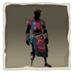 Order of Souls Costume inv.png